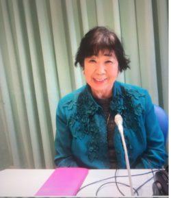 京都市 結婚相談所 ラジオ出演